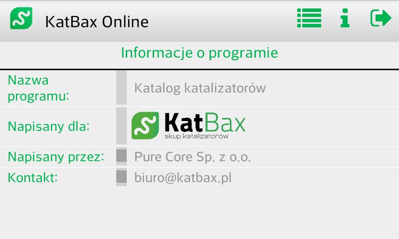 katbax